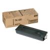 Kyocera TK420 Toner  (Eredeti)