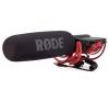 Rode VideoMic Rycote videómikrofon kameramikrofon