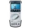 HoldPeak HOLDPEAK 760D Digitális multiméter mérőműszer