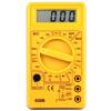 HoldPeak HOLDPEAK 830B Digitális multiméter