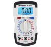 HoldPeak HOLDPEAK 4070L Digitális multiméter mérőműszer