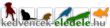 Hüllőeledelek webáruház