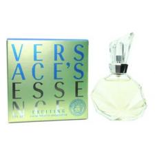 Versace Essence Exciting EDT 50 ml parfüm és kölni