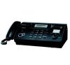 Panasonic KXFT938HGB fax