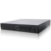 Hikvision DS-7732NI-ST NVR