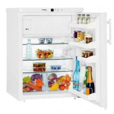 Liebherr TP 1764 hűtőgép, hűtőszekrény