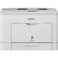 Epson WorkForce AL-M300D nyomtató