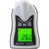 HoldPeak HOLDPEAK 970A Kézi, infravörös hőmérsékletmérő