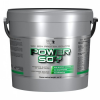 Power track Soy 4kg