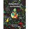 JÁRTAMBAN… KERTEMBEN - KERTMŰVÉSZET MINDENKINEK