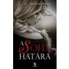 A SOHA HATÁRA
