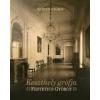 KESZTHELY GRÓFJA - FESTETICS GYÖRGY