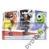 Disney Interactive Disney INFINITY - 3-as karaktercsomag - A Segítők /Multi