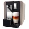Cremesso Caffe Latte
