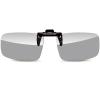 LG LG AG-F420 3D szemüveg 3d szemüveg