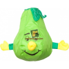 Invento Gmbh Invento Flying Fruit Peggy Pear