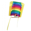 Invento Gmbh Invento Sleddy Rainbow sárkány
