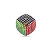 Verdes Innovation S.A. V-Cube 7x7 kocka, fehér