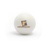 Play SRX zsonglőrlabda  - 67mm, fehér