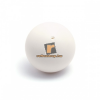 Play Sil-X zsonglőrlabda-67mm, fehér