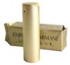 Giorgio Armani Emporio Armani She EDP 50 ml parfüm és kölni