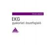 - EKG gyakorlati összefoglaló tankönyv