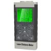 HoldPeak HOLDPEAK 3060 Digitális, lézeres távolságmérő
