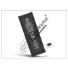 Apple iPhone 5 gyári akkumulátor - Li-Ion 1440 mAh