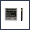 Samsung Samung Galaxy S Advance i9070 EB535151VU bulk Li-Ion 3.7V 1500mAh eredeti/gyári akku/akkumulátor