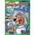 Warner Mizujs, Scooby-Doo? 1. - Űrmajom a bázison DVD-Film