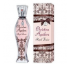 Christina Aguilera Royal Desire EDP 50 ml parfüm és kölni