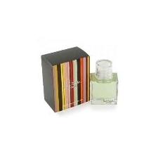 Paul Smith Extreme Man EDT 50 ml parfüm és kölni