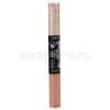 Max Factor Lipfinity ajakfény 2 in 1
