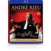 André Rieu - And The Waltz Goes On (BD)
