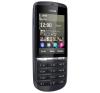 Nokia Asha 300 mobiltelefon