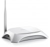 TP-Link TL-MR3220 router