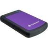 Transcend Külsõ Transcend USB3.0 StoreJet 1TB 2.5