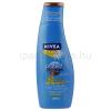Nivea Sun Protect & Bronze intenzív napozótej SPF 30
