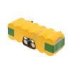 Powery Utángyártott akku porszívó iRobot Roomba R3 500 4500mAh