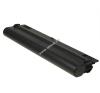 Powery Utángyártott akku típus 42T4891 egyéb notebook akkumulátor