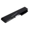 Powery Utángyártott akku HP EliteBook 8530p