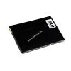 Powery Utángyártott akku Dell M01M