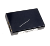 Powery Helyettesítő akku Pentax Optio 750Z digitális fényképező akkumulátor