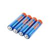 POWERSMART Microakku HHR-4EPT/BA2 850mAh NiMH 4db-os csomagolás