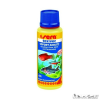 SERA AQUARIACLEAR 250ml