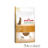 Royal Canin PURE Feline n.02 slimness 300gr