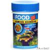 Aqua-Food 30ml szemcséstáp