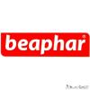 Beaphar tekős vitamin 11657