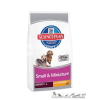 HILL'S Science Plan Canine Adult Small & Miniature Chicken