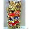 Panzi szárított gyümölcsös rágcsálóeleség, 400ml